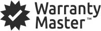 Warranty Master Logo