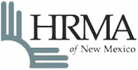 HRMA of New Mexico