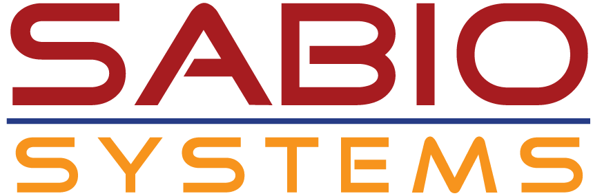 Sabio Systems | Staffing and Recruitment Solutions in Albuquerque