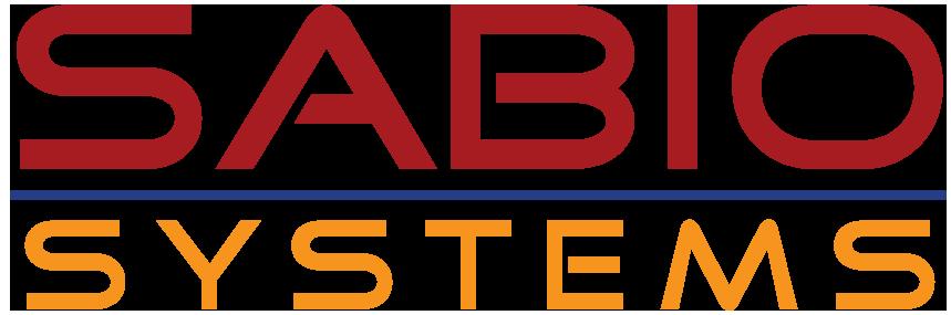 Sabio Systems Logo