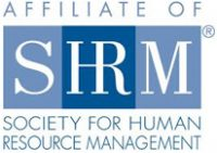 Affiliate of Society for Human Resource Management
