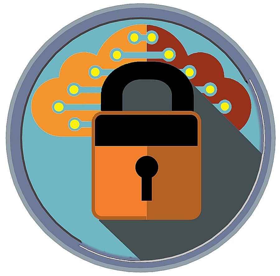 Automated Cyber Security