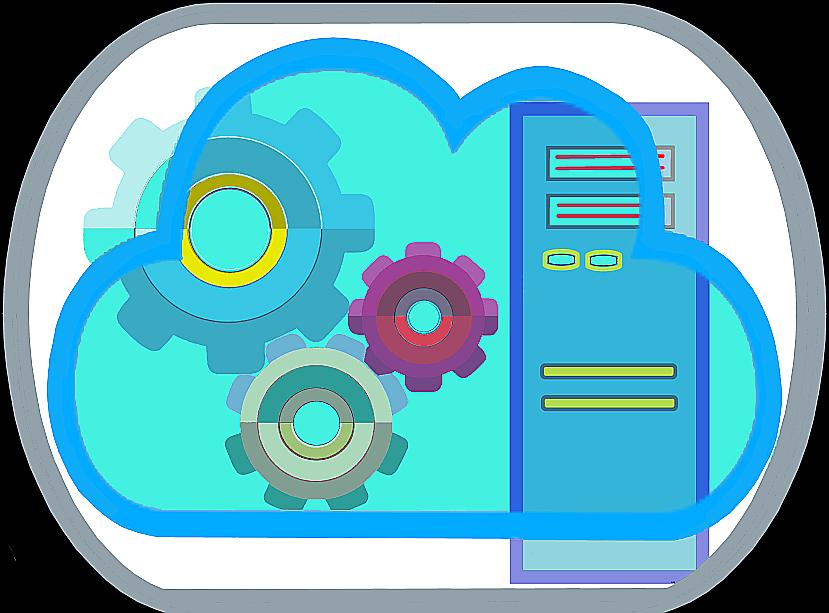 Hardware Visualization